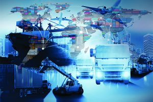 Choosing Competent Freight Forwarders for Your Business